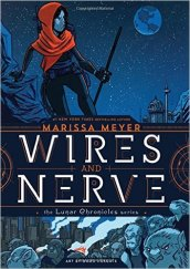 meyermarissa_luna-chroniken_graphic-novel_1_wires-and-nerves