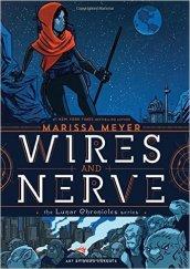 meyermarissa_luna-chroniken_graphic-novel_1_wires-and-nerves