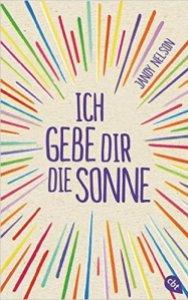 nelson_ich-gebe-dir-die-sonne