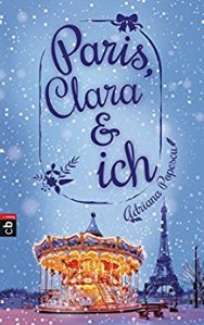 popescu_paris-clara-und-ich