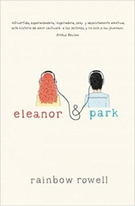 rowell_eleanor-park