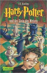rowling_harry-potter_1_und-der-stein-der-weisen