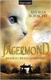 schacht_jagermond_1_im-reich-der-katzenkonigin
