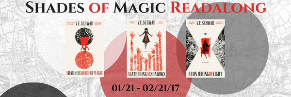 shades-of-magic-readalong_1