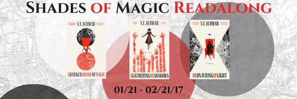 shades-of-magic-readalong_1