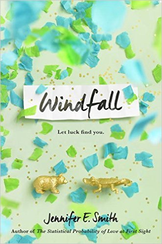 smith_windfall
