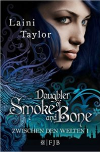taylor_daughter-of-smoke-and-bone_1
