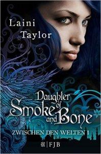 taylor_daughter-of-smoke-and-bone_1