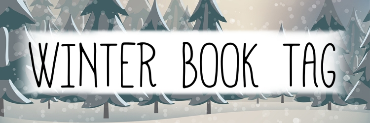 winter-book-tag