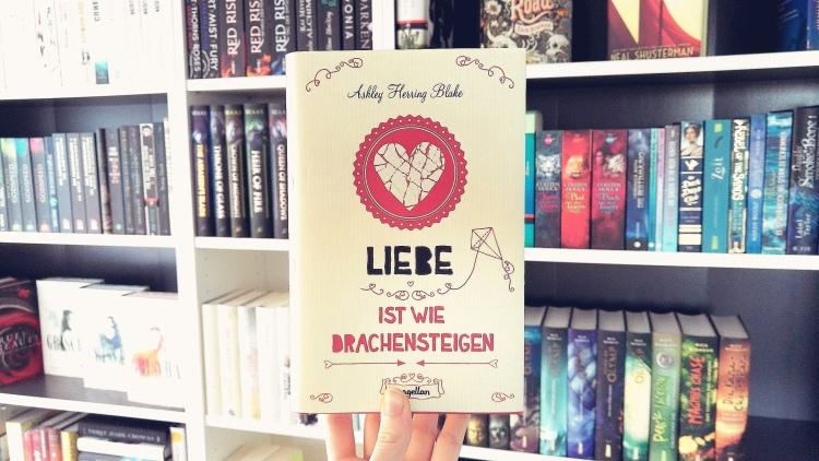 Blake_Liebe ist wie Drachensteigen_2.jpg