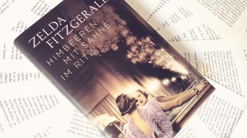 Fitzgerald_Zelda_Himbeeren mit Sahne im Ritz_2.jpg