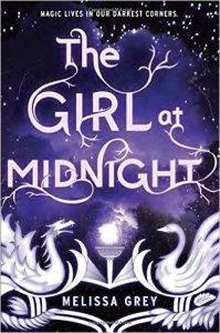 gray_the-girl-at-midnight_the-girl-at-midnight_1