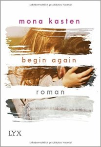 kasten_begin-again_again_1