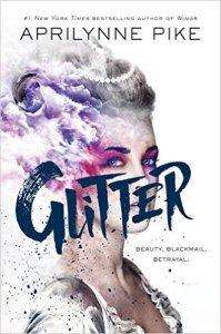 pike_glitter_1