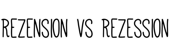 rezension_rezession