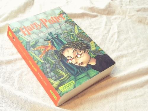Rowling_Harry Potter und die Kammer des Schreckens.jpg