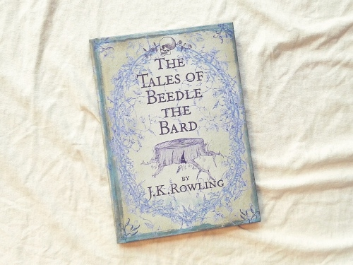 Rowling_Tales of Beedle the Bard.jpg