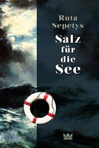 sepetys_salz-fur-die-see