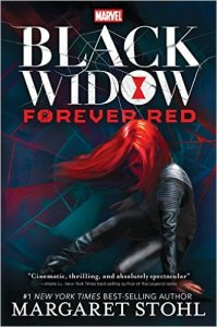 stohl_black-widow_1_forever-red