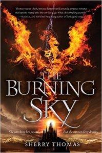 thomas_the-burning-sky_elemental-trilogy_1
