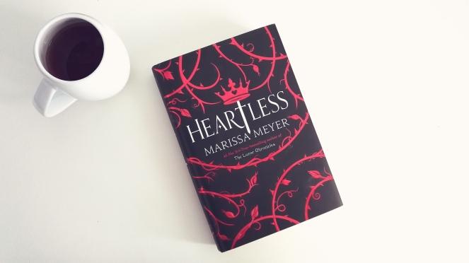 Meyer_Heartless_1.jpg