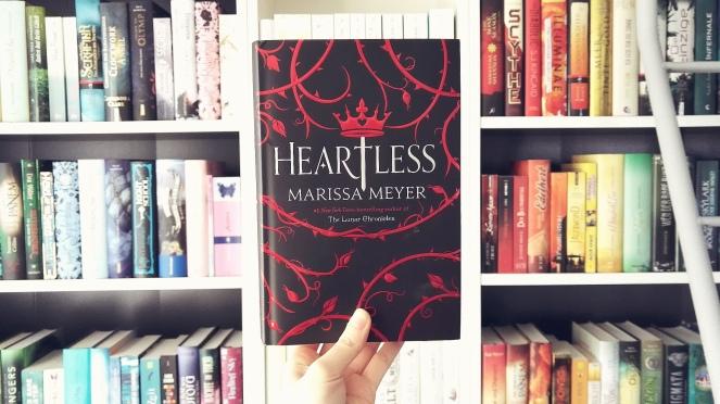 Meyer_Heartless_2.jpg