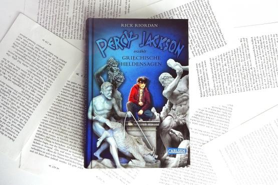 Riordan_Percy Jackson erzählt_Griechische Heldensagen.jpg