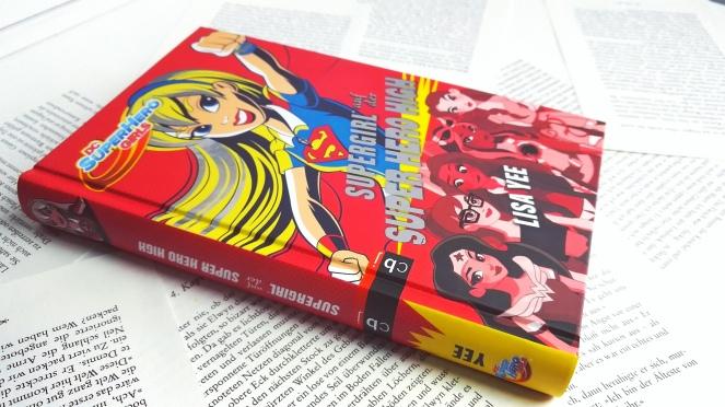 Yee_Super Hero High_Supergirl_1.jpg