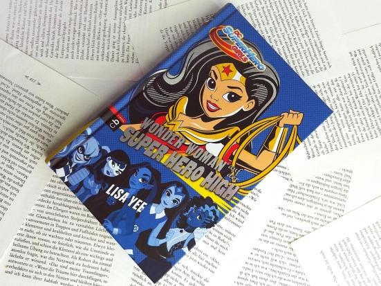 Yee_Super Hero High_Wonder Woman_2.jpg