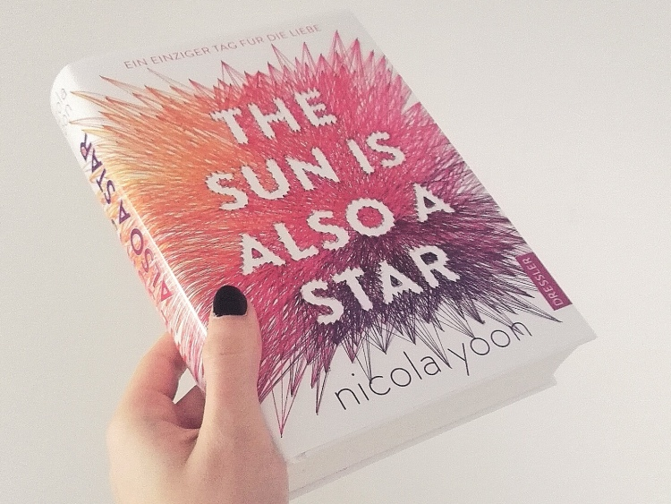 Yoon_The Sun Is Also A Star_2.jpg