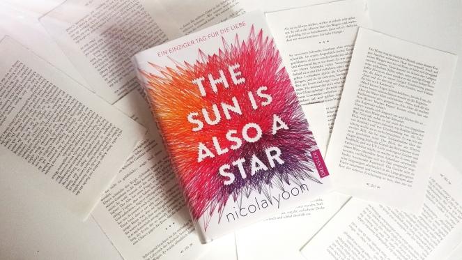 Yoon_The Sun Is Also A Star_3.jpg