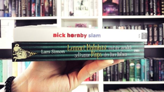 Hornby_Slam_Simon_Mops.jpg