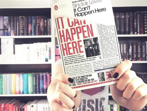 Lewis_It Can't Happen Here.jpg