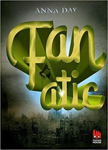 Day_Fanatic