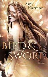 Harmon_Bird & Sword