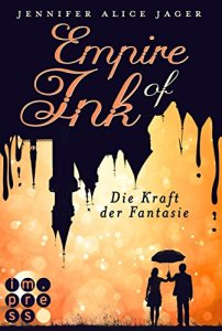 Jager_Empire of Ink_1