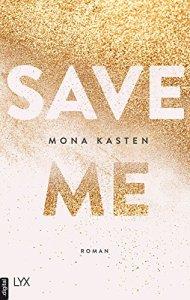 Kasten_Save Me_Maxton Hall_1