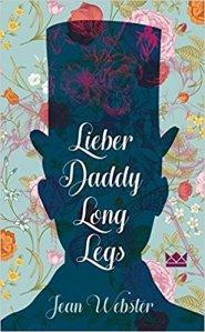Webster_Lieber Daddy-Long-Legs