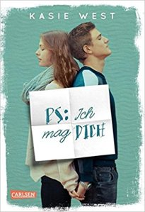 West_PS_Ich mag dich